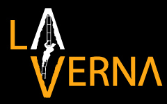 Welcome la verna
