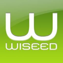 wiseed