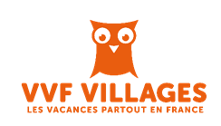 vvf-villages-vacances.jpg